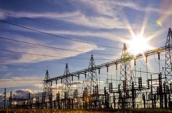 काश्तकारों को खेतों में मिलेंगे बिजली के कनेक्शन