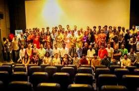 चेन्नई में अंतरराष्ट्रीय शॉर्ट फिल्म फेस्टिवल शुरू