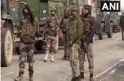 पुलवामा हमला के बाद 100 घंटे के अंदर ही मास्टरमाइंड कामरान गाजी समेत तीन आतंकी ढेर, मेजर समेत 5 जवान शहीद
