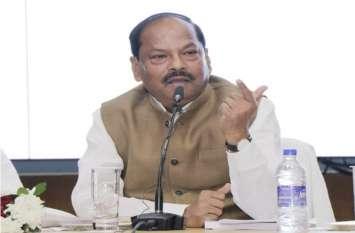 राज्य के हर गांव में स्ट्रीट लाइट लगाई जाएगी-मुख्यमंत्री