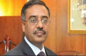 पुलवामा हमला: भारत के सख्त रुख से घबराया पाकिस्तान, अपने उच्चायुक्त को चर्चा के लिए वापस बुलाया