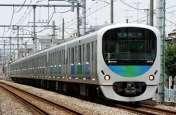 रेलवे ने दी परिजनों को सौगात: रेलवे में पास पर आश्रित अब २१ नहीं २५ तक कर सकेंगे सफर