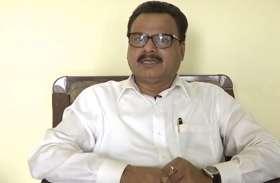 असम सरकार विदेशी घोषित व्यक्तियों के बारे में कॉमन डाटा बेस तैयार कर रही हैः पटवारी