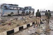 'आतंकवाद का पर्याय बने पाकिस्तान को सबक सिखाएगा भारत'