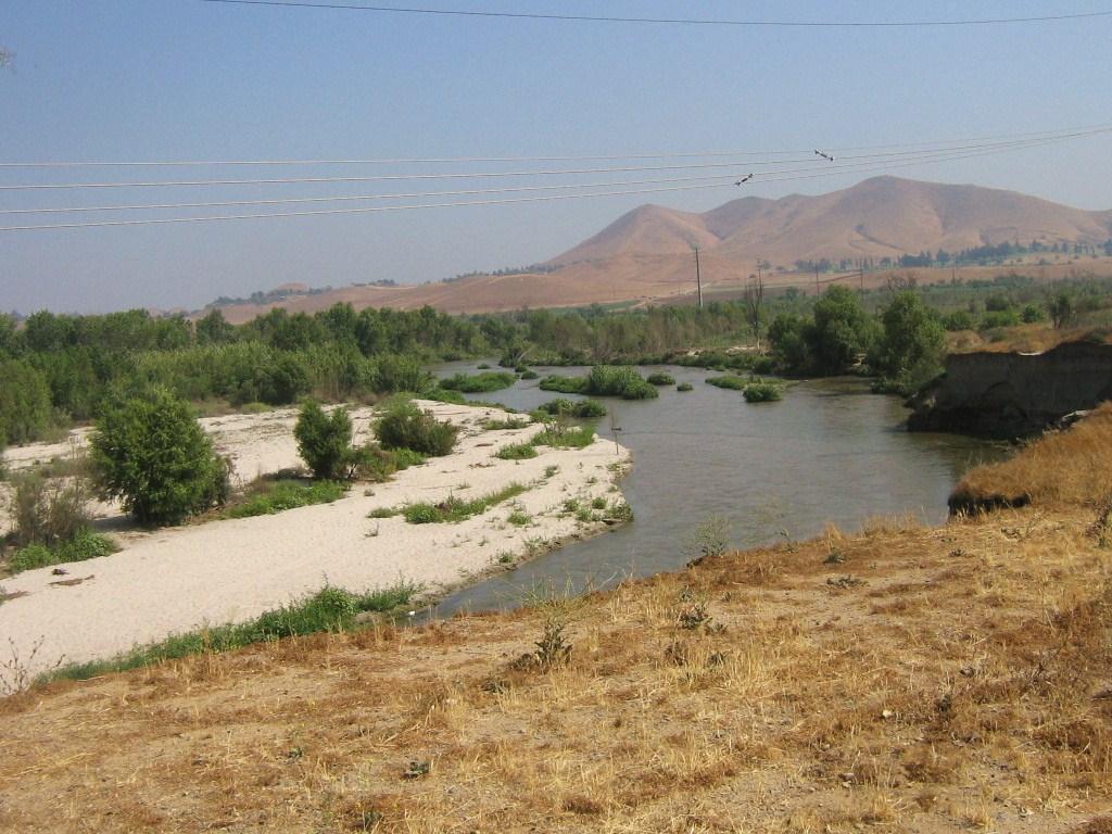 स्मार्ट बनने वाला है अजमेर, सीवर लाइन में दौड़ेगा शहर का पानी