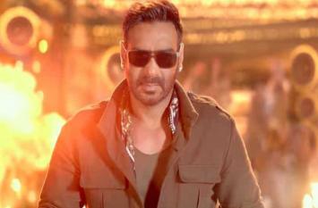 पुलवामा अटैक : अजय देवगन ने उठाया बड़ा कदम, आप भी करेंगे सलाम