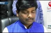 बीजेपी विधायक ने शहीदों के लिए किया ये ऐलान, कही ये बड़ी बात, देखें वीडियो