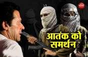पुलवामा की आड़ में भारत को बहुत कुछ कह गए इमरान खान, लगाया नसीहतों का अंबार