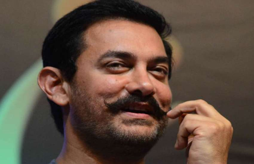 lal-singh-chaddha-aamir-khan-film-could-based-on-1984-anti-sikh-riots