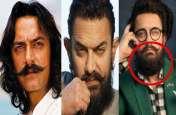 फिल्म को हिट बनाने के लिए ये टोटका अपनाते हैं आमिर खान? शूटिंग शुरू करने से पहले करते हैं ये काम