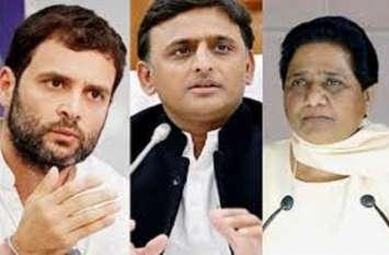 सपा, बसपा व कांग्रेस से छीना सबसे बड़ा मुद्दा, पीएम मोदी के मंत्री ने बताया लोगों को मिल गये 12.50 लाख