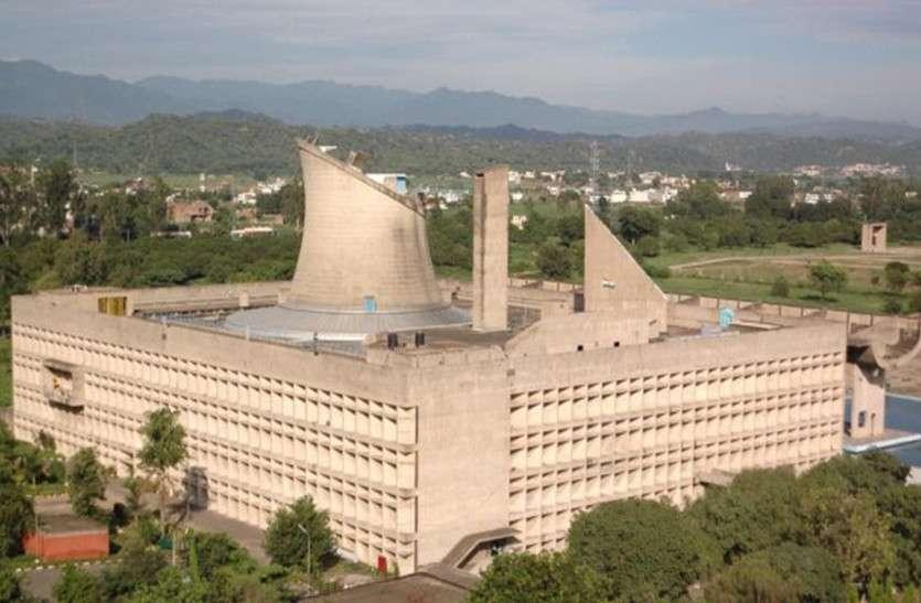 हरियाणा विधानसभा का बजट सत्र बुधवार से, शत प्रतिशत उपस्थिति दर्ज करवाने के लिए कसरत कर रहे सभी दल