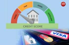 जानें क्यों अच्छे क्रेडिट स्कोर के बावजूद भी आपको क्रेडिट कार्ड के लिए मना किया जा सकता है