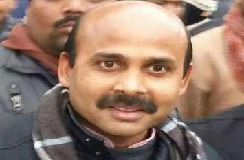 बीजेपी सांसद का कमल हसन के बयान पर पलटवार, कहा ऐसे लोगों का जनता करेगी बहिष्कार
