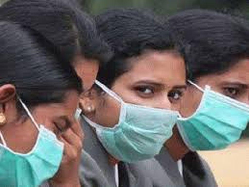 BIG NEWS// फिर लौटा मंदसौर में स्वाइन फ्लू, एक गंभीर तो चार संदिग्ध मरीजों के भेजे सेंपल