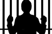 7 वर्षो से फरार हत्या का आरोपी गिरफ्तार
