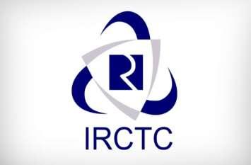 आईआरसीटीसी के आईपीओ की हुई शानदार लिस्टिंग, निवेशकों को हुआ दोगुना मुनाफा