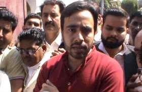 Pulwama Attack: शहीद के परिजनों से मिलने पहुंचे जयंत चौधरी ने भाजपा सरकार पर साधा निशाना, जानिए क्या कहा!