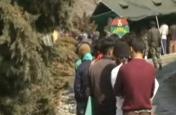सेना में नौकरी पाने की चाह में उमड़ा कश्मीरी युवाओं का हुजूम, अब तक दौड़ में इतने लोग ले चुके है भाग