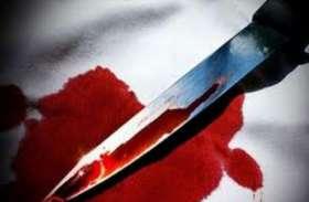 मामूली विवाद पर दो युवकों की कर दी हत्या, मचा हड़कंप