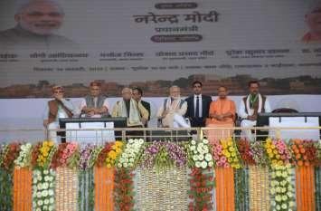पीएम मोदी का राहुल गांधी पर पलटवार, कहा देश के इंजीनियर व टेक्नीशियन का अपमान है वंदे भारत का मजाक उड़ाना