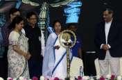 अगले 200 वर्षों तक संभाल कर रखें प्रेसिडेंसी विवि को : मुख्यमंत्री