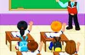 एनसीएल की कृपा पर निर्भर नवोदय विद्यालय का भविष्य