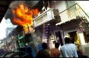 पुलवामा अटैक के बाद इमरान खान ने तोड़ी चुप्पी, कहा- अगर हमला हुआ तो भारत को देंगे माकूल जवाब