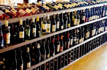 BIG NEWS: तीन दिन तक बंद रहेंगे शराब के ठेके, वजह जानकर हो जाएंगे हैरान