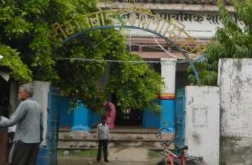 शिक्षा विभाग की 325 शालाओं की पहचान हुई गुम