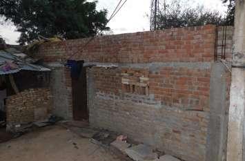 पीएम आवास निर्माण मामले में गड़बड़ी उजागर, नपा ने शुरू किया भौतिक सत्यापन