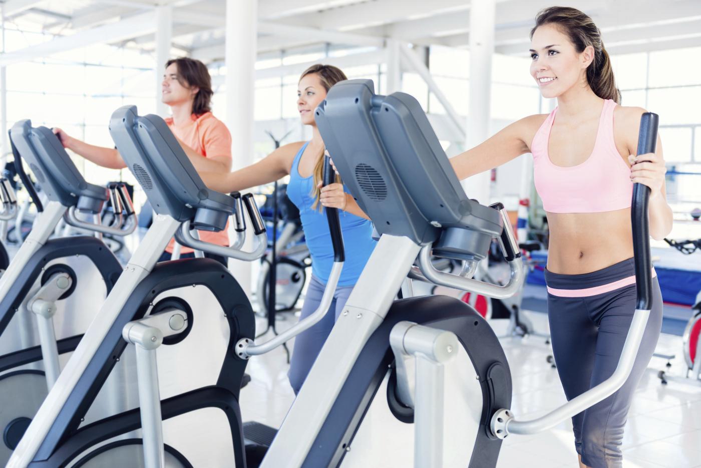 व्यायाम के तरीके से भी मूड पर पड़ता है असर दिमाग लेता है आनंद