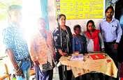 मानवता शर्मसार: काम के बदले आधा पेट खाना, गलती पर बेल्ट से पिटाई, गर्म चिमटे से दागता था मासूम को BSP कर्मी