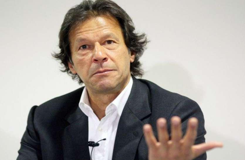 पुलवामा आतंकी हमले के बाद पाकिस्तान को दिया तगड़ा झटका, रद्द की ये बड़ी डील