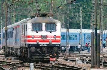रेलवे देगा बेरोजगारों को बंपर भर्ती का तोहफा, शीघ्र जारी करेगा नौकरी के लिए अधिसूचना