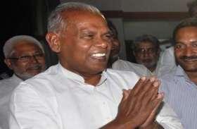 जदयू-भाजपा ने जीतनराम मांझी को दिया ऑफर,बोले-मान गए तो फिर से तय होगा सीट शेयरिंग फार्मूला