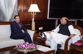 दुनिया के सामने भारत खोलेगा पाकिस्तान की पोल, पुलवामा हमले के नहीं दिए जाएंगे सबूत