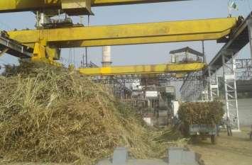 किसानों की कर्जदार हैं हरियाणा की शुगर मिलें, इन पर बाकी है किसानों का इतना पैसा