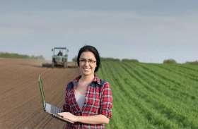 बंदी के कगार पर 200 इंजीनियरिंग कॉलेज, कृषि विवि में दाखिले के लिए 59% ज्यादा आवेदन