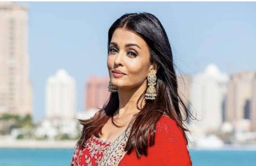 is-aishwarya-rai-pregnant-with-second-child