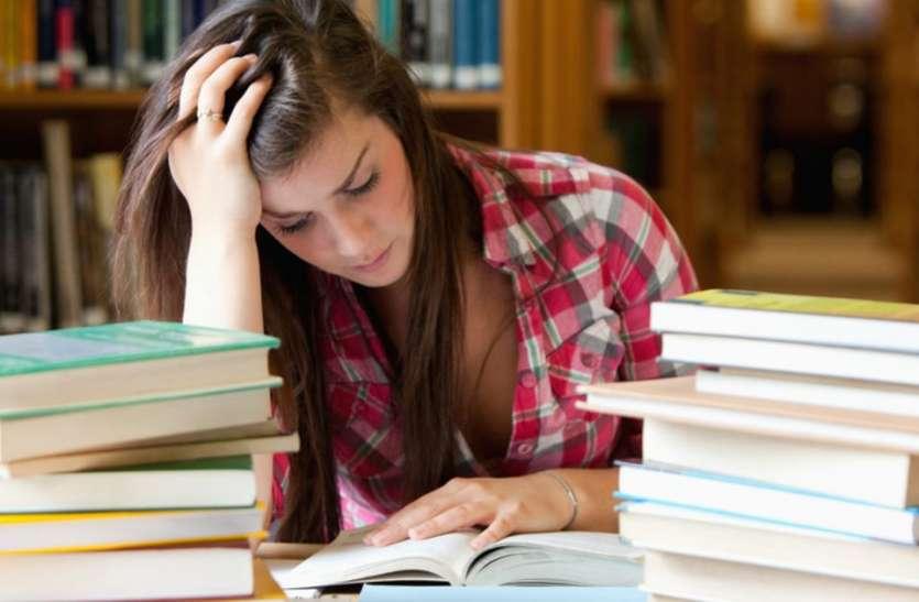 परीक्षाएं करीब हैं, बच्चों के मनोभावों को समझें और उन्हें प्रोत्साहित करें