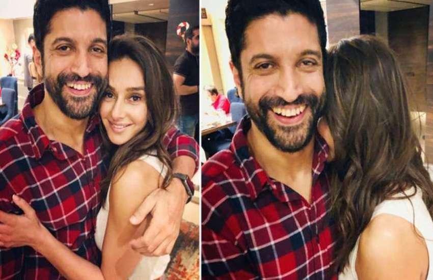 farhan-akhtar-ex-wife-adhuna-and-girlfriend-shibani-seen-together
