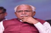 भाजपा विधायक ने औद्योगिक नीति पर अपनी ही सरकार को घेरा