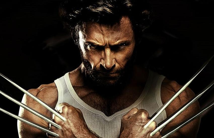 सुपरहीरो X-Men ने कर डाला यह बड़ा कारनामा, बनाया गिनीज वर्ल्ड रिकॉर्ड
