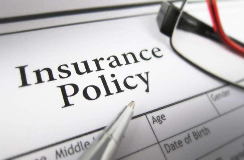 स्वास्थ्य बीमा उत्पादों को अलग-अलग आॅफर के तहत नहीं बेचा जा सकता, इरडा ने जारी किए दिशा-निर्देश