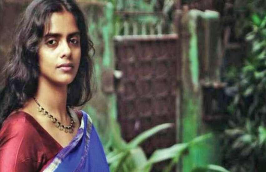 south actress Kani Kusruti