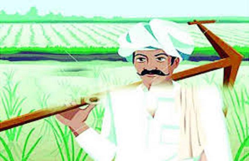 लोकसभा चुनाव 2019 से पहले किसानों को दी राहत