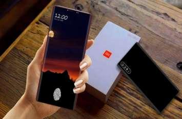 Xiaomi Mi 9 खरीदने से पहले जानें Honor View 20 से है कैसे अलग