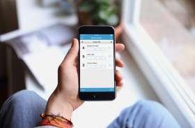 भारत में 92 फीसदी मोबाइल डेटा ट्रैफिक 4G के जरिए, रिपोर्ट से सामने आर्इ जानकारी