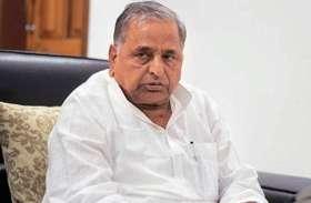 सपा-बसपा के सीट बंटवारे की लिस्ट जारी होने पर मुलायम सिंह के करीबी इस नेता को लगा बड़ा झटका